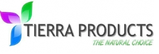 Tierra Products Logo